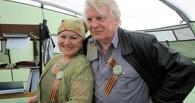 Для жителей Мичуринска выступят известные российские актеры