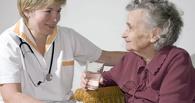 В Тамбовской области не хватает домов престарелых и интернатов для инвалидов