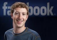 Цукерберг попросил сократить себе зарплату до 1 доллара