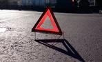 За неделю на дорогах региона в ДТП погибли 3 человека