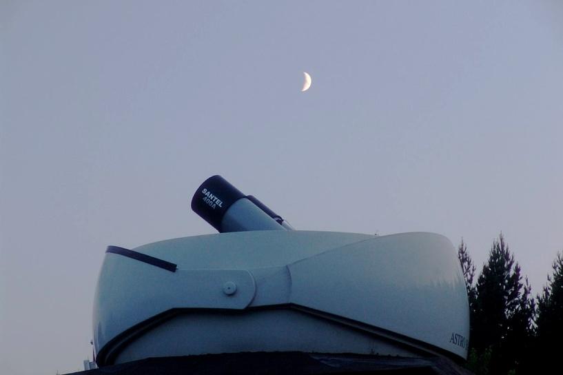 К нам летит брат челябинского метеорита: к Земле приблизится астероид 2004 BL86