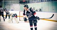 Тамбовчане обыграли смоленский «Славутич» в первой «домашке» сезона