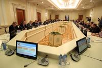 Половина россиян призналась, что политика нагоняет на них тоску