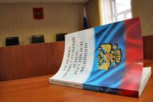 Мировому судье и индивидуальному предпринимателю из Жердевки отказали в возбуждении уголовного дела