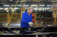 Работодателей заставят страховать работников на случай банкротства