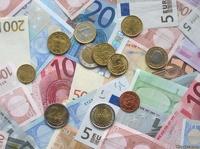 Польша считает ошибкой создание евро