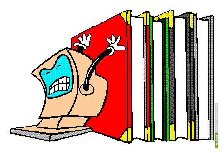 Все муниципальные библиотеки на Тамбовщине в этом году подключат к интернету