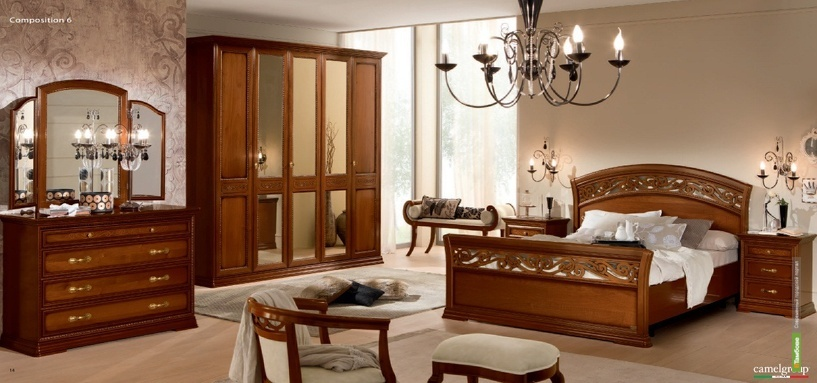 Магазину «Мебель Италии» исполнился год