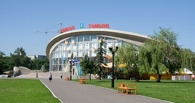 Тамбовские депутаты не хотят застройки зеленых зон