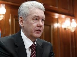 Собянин назначил 13 новых глав районов столицы