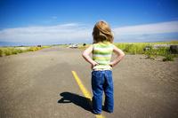 Составлен список детских вопросов, приводящих родителей в шок
