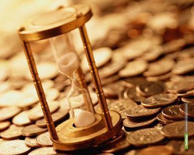 Тамбовские предприятия стали приносить больше прибыли региону