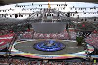 Красноярск выбрали столицей зимней Универсиады 2019 года