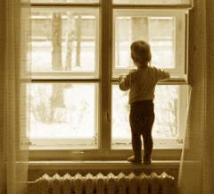 Тамбовчанку хотят в четвертый раз лишить родительских прав