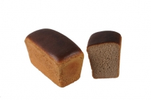 Столичных экспертов накормят «Дарницким» хлебом