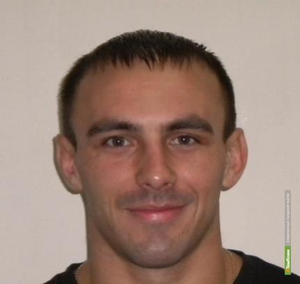 Тамбовчанин стал чемпионом Европы по универсальному бою