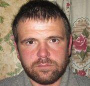 Тамбовские полицейские разыскивают без вести пропавшего мужчину