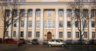 Тамбовский краеведческий музей отметит 135-летний юбилей