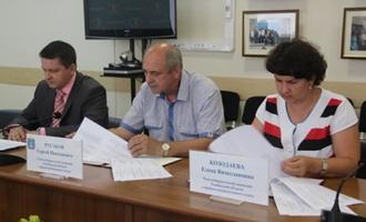 На место депутатов Госдумы от Тамбовской области претендуют 14 человек