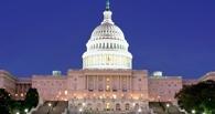 США готовы отменить санкции против России