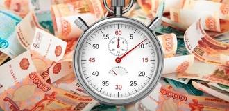 Кому в Тамбове тяжелее всего расплачиваться по кредитам?