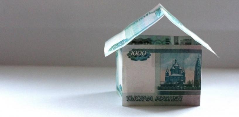 Тамбов расположился в середине рейтинга городов с самым дорогим жильем