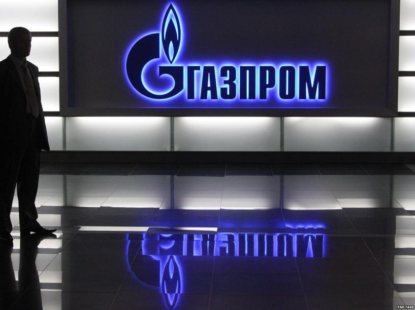«Газпром» и китайская CNPC подписали соглашение о поставках газа через Алтай