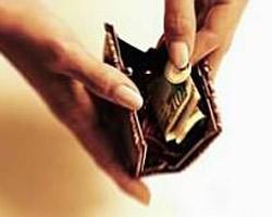 Глава Тамбовщины пересчитает зарплату медиков