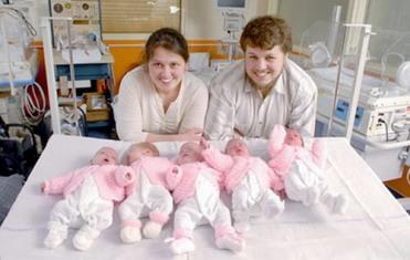 260 многодетных семей Тамбова получат финансовую поддержку