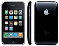 Apple поменяет старый «айфон» на новый с доплатой