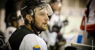 Тамбовским хоккеистам предстоит первая домашняя встреча серии плей-офф
