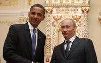 Америка ликует, Барак Обама ждет встречи с Путиным