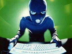 За экстремистские высказывания в интернете тамбовчанину грозит срок