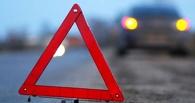 На трассе в Жердевском районе погибли четыре человека