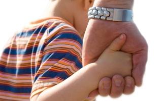 Лишение родительских прав не является необратимым юридическим последствием