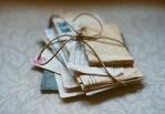 «Гринпис» привез письма Евгению Витишко в Тамбовскую область