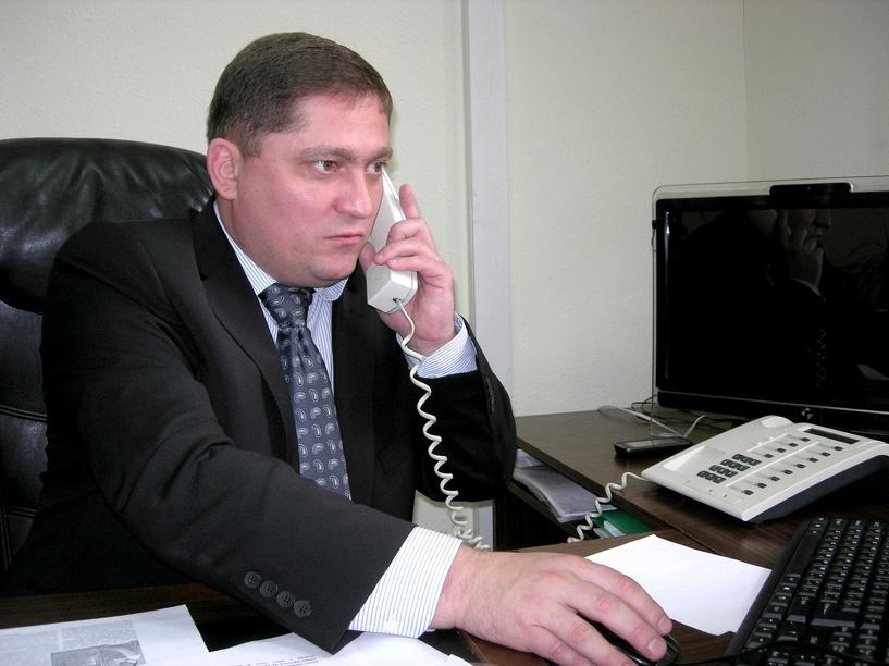 Компания «Плюс Гарантия» приглашает интернет-аудиторию принять участие в интервью