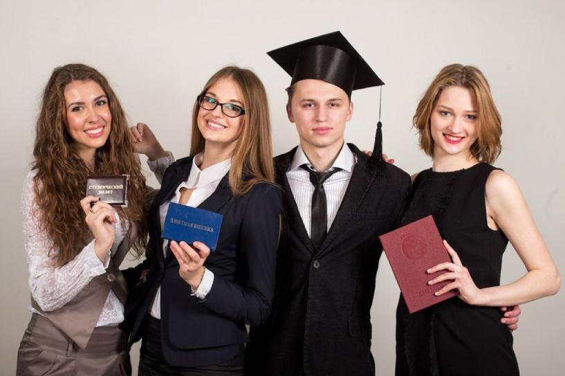 Праздник студенчества в ТГТУ будут отмечать два дня