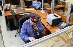 В Тамбове стражи порядка подвели итоги операции «Каникулы»