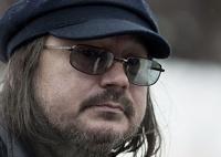 Умер российский кинорежиссер Алексей Балабанов