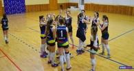 ВК «Тамбовчанка» отправится в Череповец на финальный тур чемпионата ЦФО