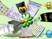 ICQ потеряла треть пользователей