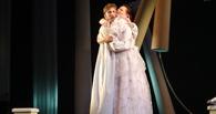 Тамбовские театралы увидят «Дядюшкин сон»
