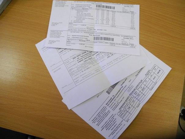 Субсидию на оплату коммунальных услуг от государства получают 30 тысяч тамбовчан