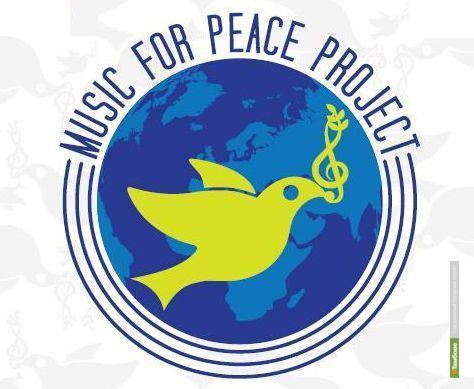 В Тамбов приезжает благотворительный проект «Музыка — за мир»