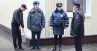 Жительница Моршанского района зарезала соседа и спрятала труп в погреб