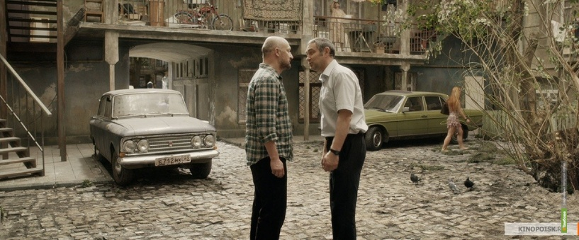 Кинопремьеры недели: в Тамбове с 11 июля