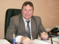 Начальник криминальной полиции возглавит тамбовский Госнаркоконтроль