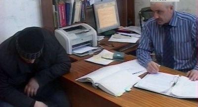 Дмитрий Горденков будет дожидаться приговора в СИЗО