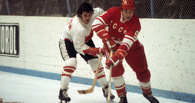 В Тамбовскую область приедут два легендарных советских хоккеиста